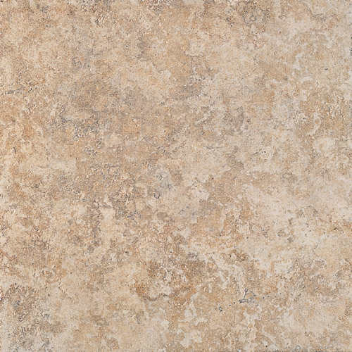 Tesoro Indian Dacota Beige ICIDBE20