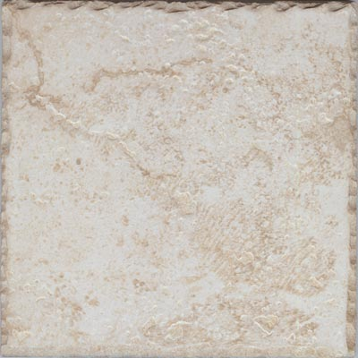 Ceramic Tile Flooring Find A Variety Of Ceramic Tiles At Sears 2015 ...