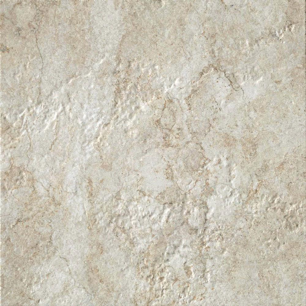 Cerdomus forge 20 x 20 tile stone colors for 13x13 ceramic floor tiles