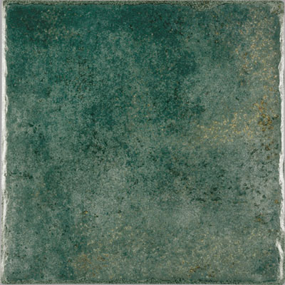 Cerdomus Kyrah 12 x 12 (Discontinued) Golden Green CERKYGN12