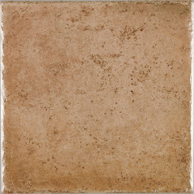 Discontinued Ceramic Tile By Ilva Ask Home Design