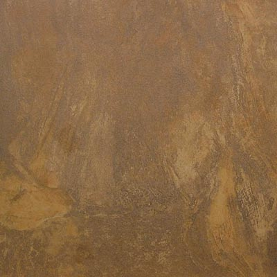 Cerdomus Opus Slate 12 x 24 (Discontinued) Brown CRDOPBR1224R