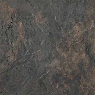 Cerdomus The Slate 12 x 12 Black CERSLBK12