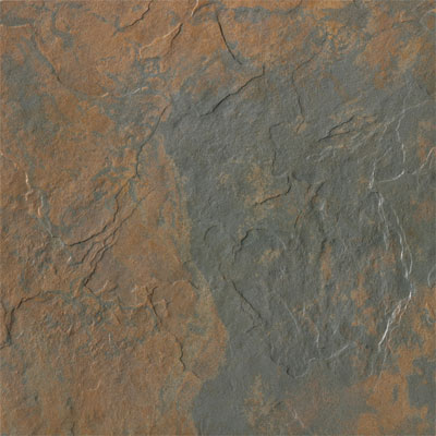 Cerdomus The Slate 12 x 12 Gold CERSLGO12