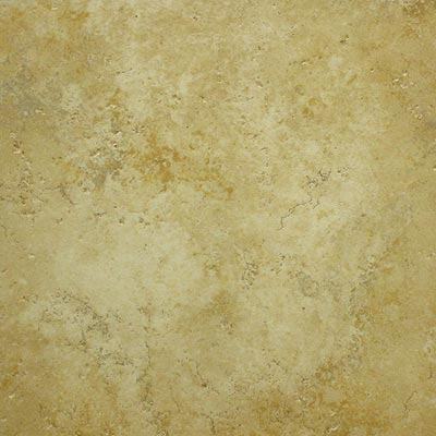 Cerdomus Thapsos 12 x 12 Rectified (Discontinued) Beige CRDTHBE1212R