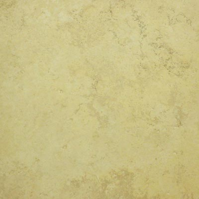Cerdomus Thapsos 12 x 12 Rectified (Discontinued) Bianco CRDTHBI1212R