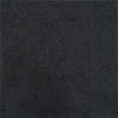 Cerdomus Themes 12 x 24 Black Star CERTMBS1224