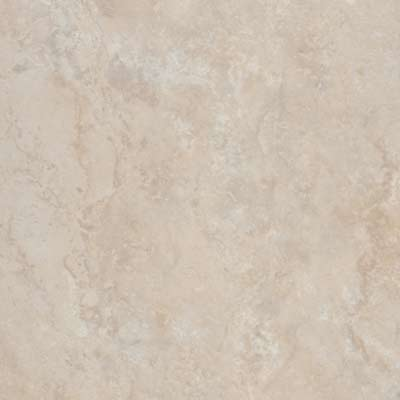 Tesoro Cerdomus Tuscany 13 x 20 (Discontinued) Beige CETUBE1320