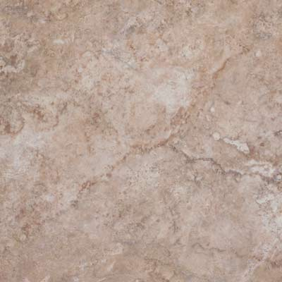 Tesoro Cerdomus Tuscany 13 x 13 (Discontinued) Desert CETUDE13