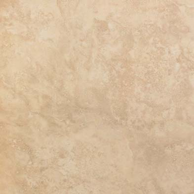 Chesapeake Flooring Alcazar-Astral Porcelain 13 x 13 Sand