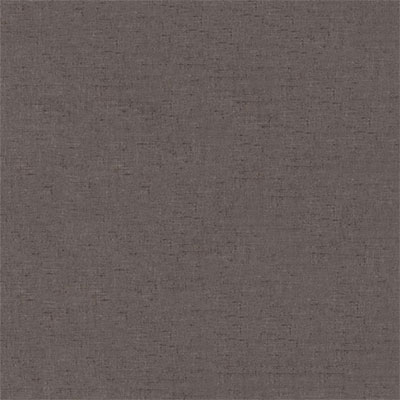 Chesapeake Flooring Fabric Glazed Ceramic Tile 13 x 13 Carbon