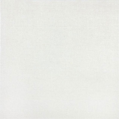 Chesapeake Flooring Fabric Glazed Ceramic Tile 13 x 13 Ivory