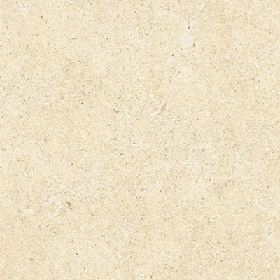 Cinca Limestone 20 x 20 Rectified Cream CINCREA19.5X19.5