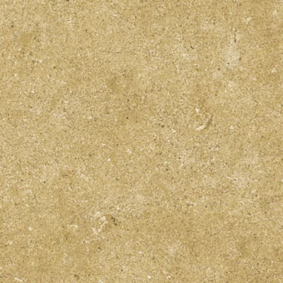 Cinca Limestone 10 x 20 Rectified Gold CINGOLD9.75X19.5