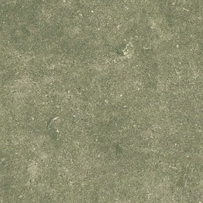 Cinca Limestone 10 x 20 Rectified Moss CINMOSS9.75X19.5