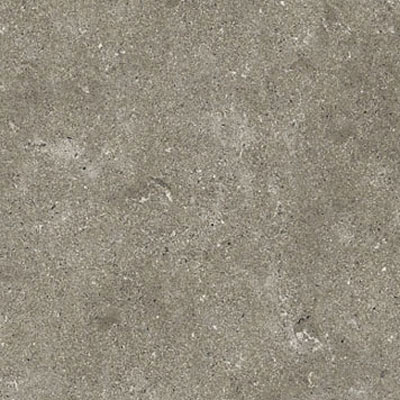 Cinca Limestone 10 x 20 Rectified Smoke CINSMOK9.75X19.5