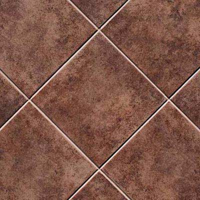 Crossville EcoCycle Americana 18 x 18 Rushmore AV115