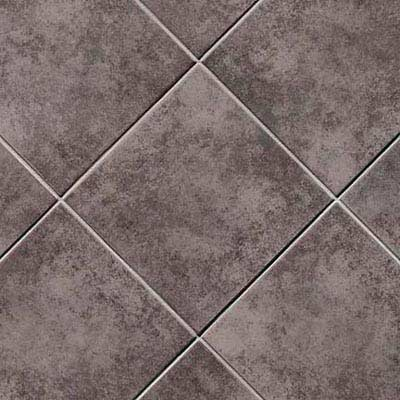 Crossville EcoCycle Americana 12 x 12 Plymouth Rock AV116