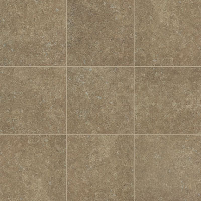 Crossville Blue Stone 12 x 12 Arizona Brown AV202 12x12UPS
