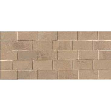 Crossville Buenos Aires Mood Mosaic 12 x 24 Polished Pampa VS152 1POMOS