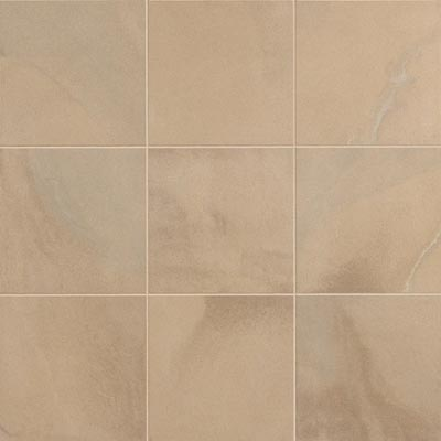 Emser Tile Tilestone Rainiernarada Discount Flooring Kitchen Makeover