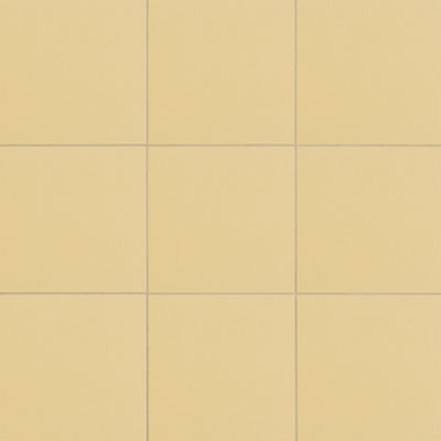 Crossville Building Blox (Solid) 12 x 12 Wheat A1204