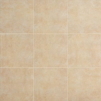 Crossville Character 24 x 24 (Dropped) Joy Beige J81687