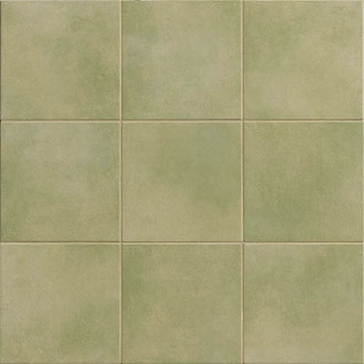 Crossville Color Blox 12 x 18 Limeade A1106