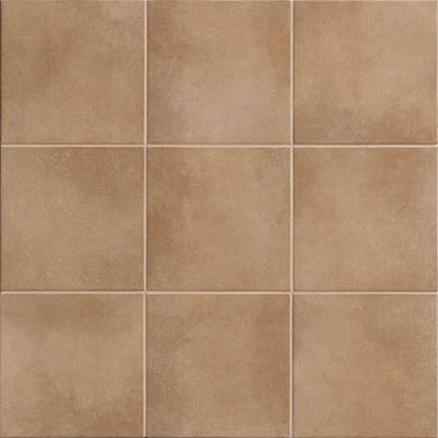 Crossville Color Blox 12 x 18 Mud Pie A1107