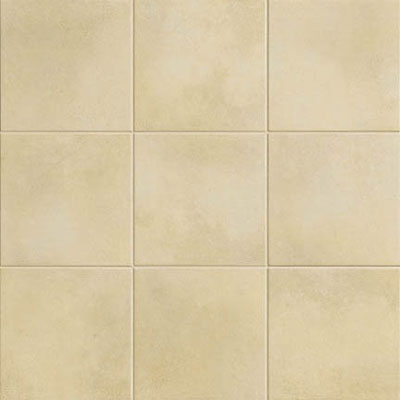Crossville Color Blox EC 12 x 12 Roasted Marshmallow E1102