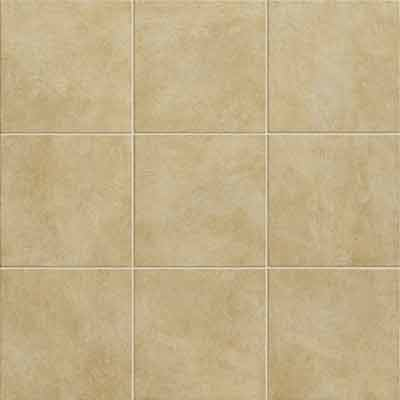 Crossville Color Blox Too 12 x 12 Coconut Cream Pie A1121