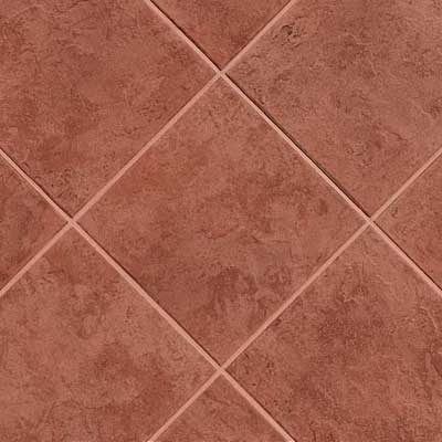 Crossville Eco-Cycle 12 x 12 Earth EC103
