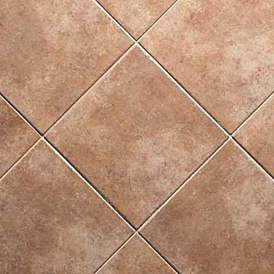 Crossville Eco-Cycle 12 x 12 Grand Canyon EC114