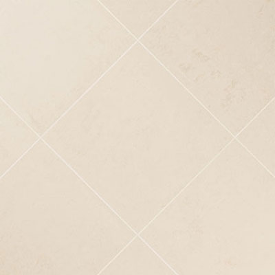 Crossville Empire Mosaics Polished Alabaster PO VS76