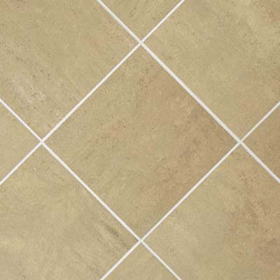 Crossville Empire Mosaics Unpolished Cognac UP VS78
