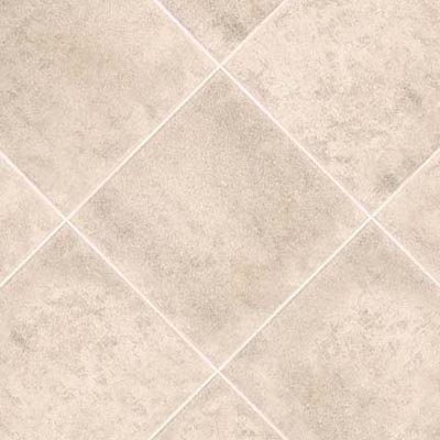 Crossville Siena (UP) 12 x 12 Villa Stone VS20