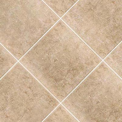 Crossville Siena (UP) 12 x 12 Castello Moss VS22