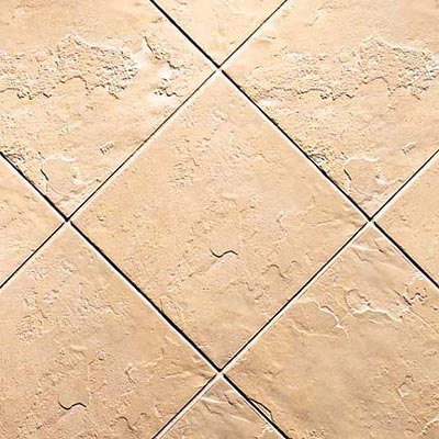 Crossville Strong 12 x 18 Almond VS100