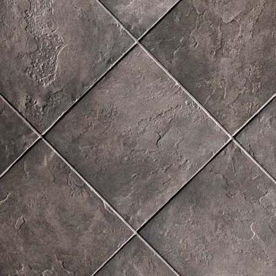 Crossville Strong 12 x 18 Nero VS105