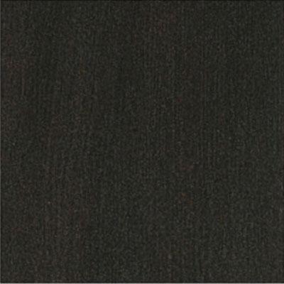 Serso Black Walnut Tile Ask Home Design
