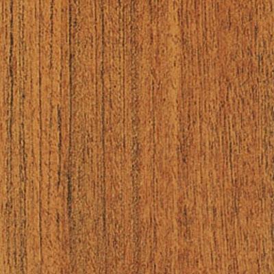 Gray Wood Tile Floors