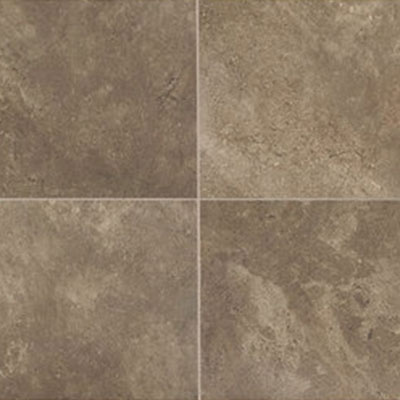 Daltile Affinity 12 X 12 Brown