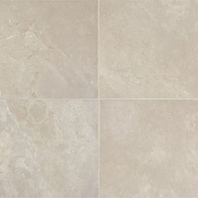 Daltile Affinity 12 x 12 Gray