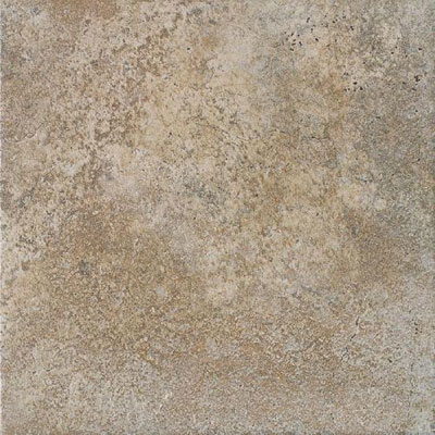 Daltile Alta Vista 18 x 18 Drift Wood AV53 18181P6