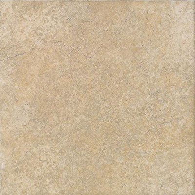 Daltile Alta Vista 18 x 18 Sunset Gold AV51 18181P6