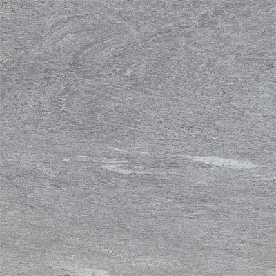Daltile Ambassador 12 x 24 Unpolished Global Grey