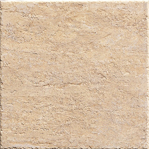 Daltile Antica Roma (Semi-Polished) - 12 x 12 Aventino AM01 12121L