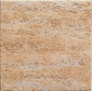 Daltile Antica Roma (Semi-Polished) - 12 x 12 Palatino AM02 12121L