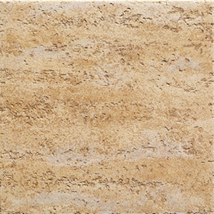 Daltile Antica Roma (Semi-Polished) - 12 x 12 Quirinale AM04 12121L
