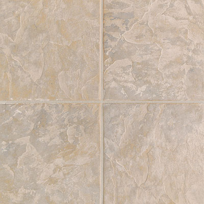 Welcome New Post Has Been Published On Kalkuntacom - Daltile tucson az